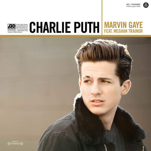 marvin_gaye_by_charlie_puth